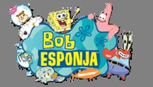 Bob_Esponja_Logo.png