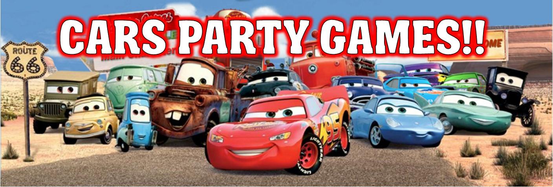 disney-cars-party-games-activities.jpg