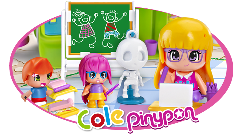 COLE-PINYPON.png