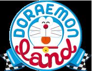 Doraemon_Land.png