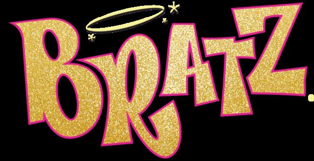 Bratz_-_logo_English.png