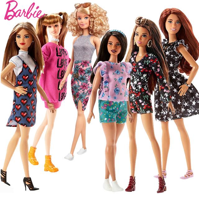 Original-Barbie-fashionistas-mu-eca-juguete-princesa-Barbie-ocupaci-n-Doll-ropa-icono-de-la-moda.jpg_640x640.jpg