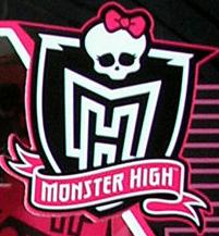 Assortment_logo_-_Go_Monster_High_Team.png
