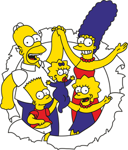 the_Simpsons-logo-A045F4872C-seeklogo.com.png