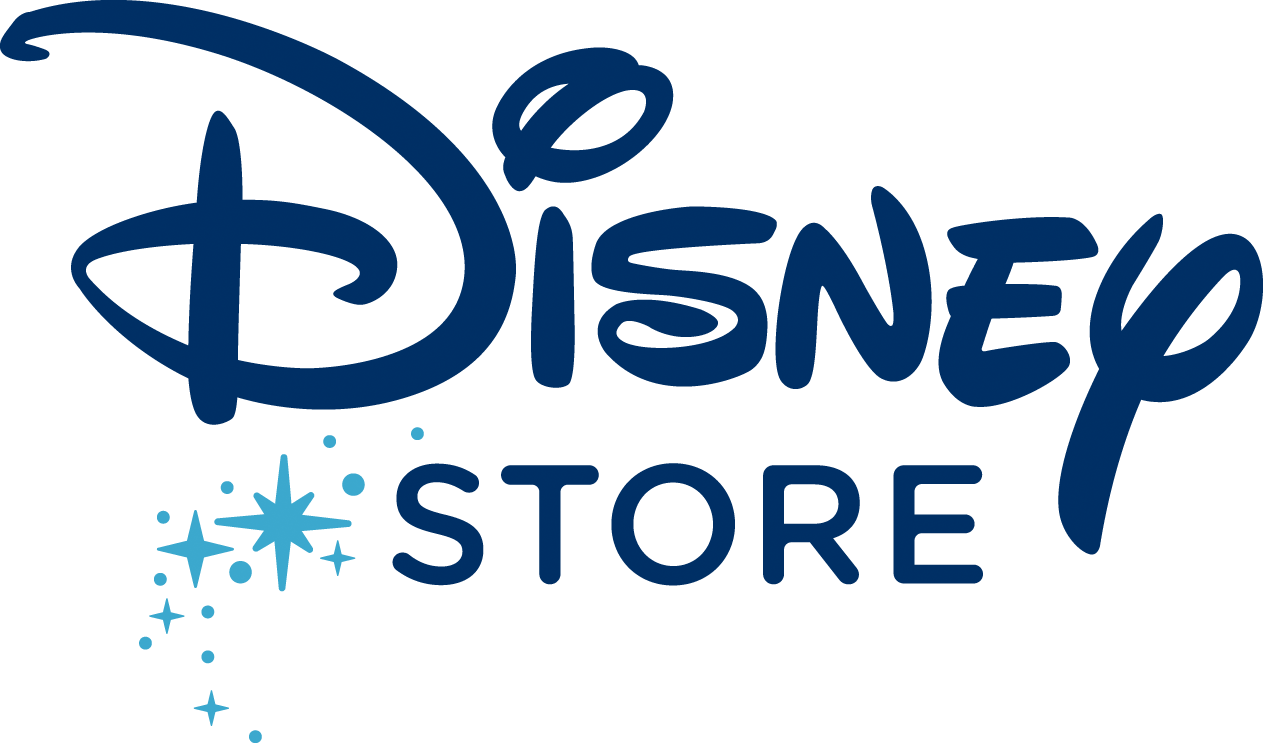 Disney-Store-Logo.png