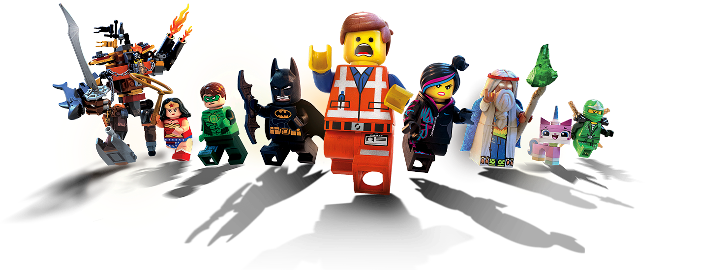 Minifig--group-background.png